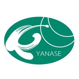 <h5>2010 – Yanase Company Logo – Yanase Co. Ltd.</h5><p></p>